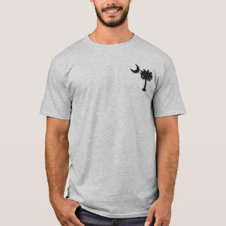 Grand Strand Mustang Club T-Shirt