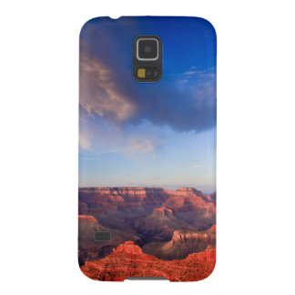 Grand Sunset Cases For Galaxy S5