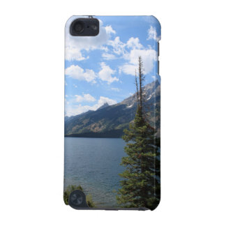 Grand Teton National Park iPod Touch 5G Covers