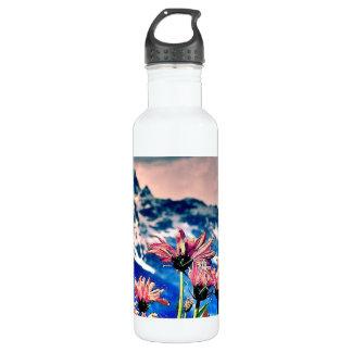 Grand Tetons 710 Ml Water Bottle