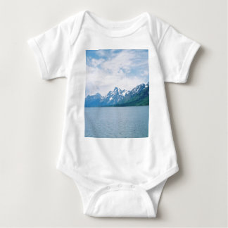 Grand Tetons T-shirt