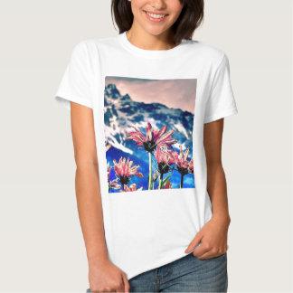 Grand Tetons Tshirts