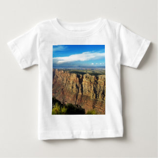 Grand View Point Grand Canyon National Park Baby T-Shirt