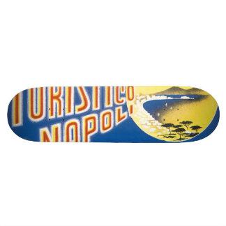 Grande Turstico Nopoli Skate Boards