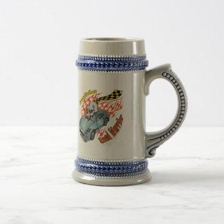 Grandfather Fathers Day Gifts Coffee Mugs