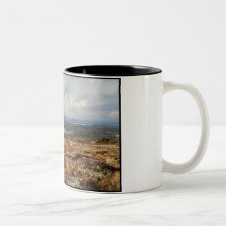 Grandgent Trail Mug - 2