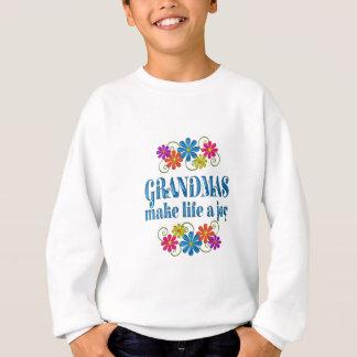 Grandma Joy Sweatshirt