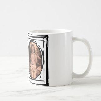 Grandma Reunion Mug