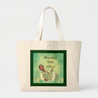 Grandma s Little Angel Bag