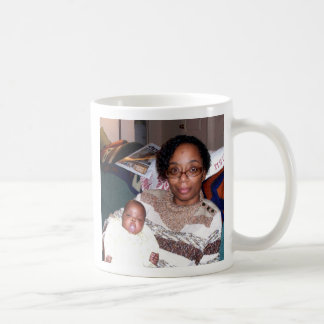 GrandmaMUG Coffee Mug
