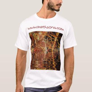 grandmother willow T-Shirt
