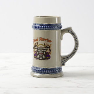 Grandpa Fathers Day Gifts Mugs