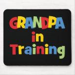 Grandpa Gifts
