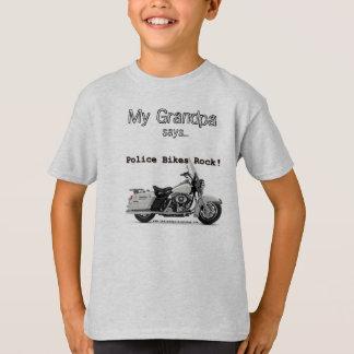 Grandpa says shirt