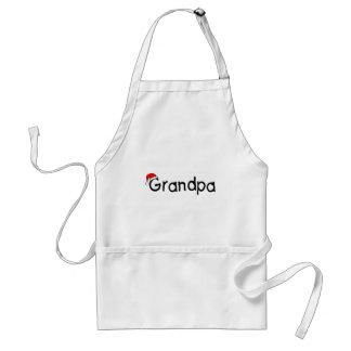Grandpa Standard Apron