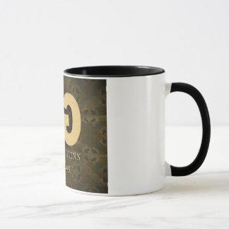grandpaglenn mug