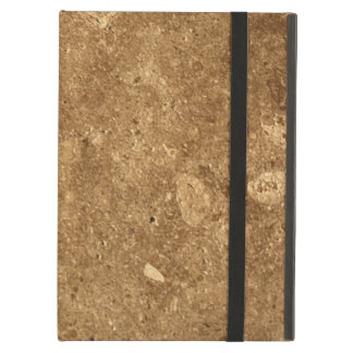 GRANITE BROWN 1 COVER FOR iPad AIR