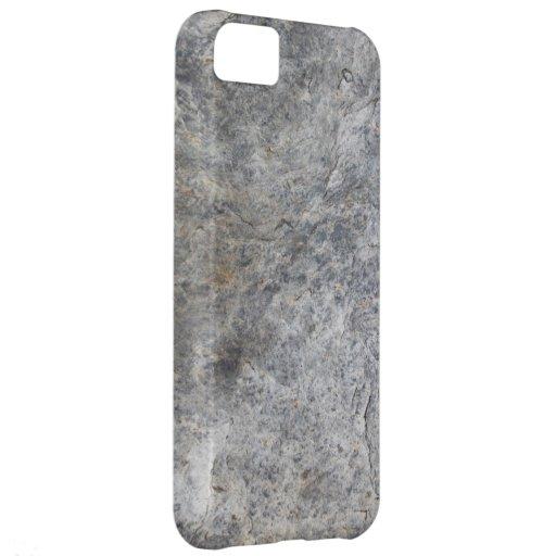 Granite iPhone 5C Covers