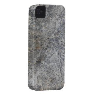 Granite iPhone 4 Case-Mate Case