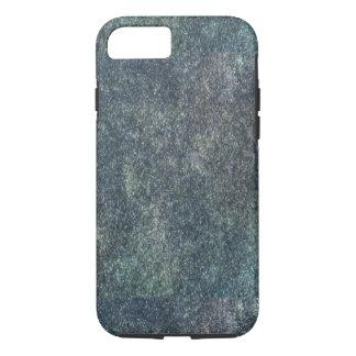 Granite Green iPhone 8/7 Case