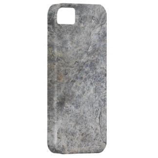 Granite iPhone 5 Cases