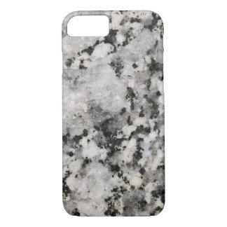 Granite iPhone 8/7 Case
