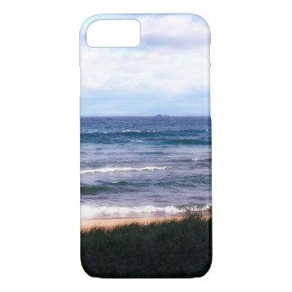 Granite Island iPhone 8/7 Case