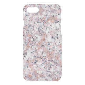 Granite pattern iPhone 8/7 case