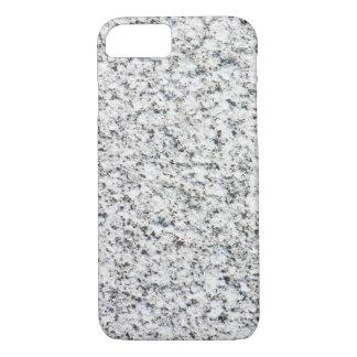 Granite surface pattern Case-Mate iPhone case