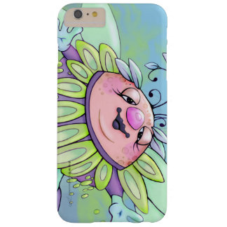 GRANNA SUNNY ALIEN Mate Barely There iPhone Barely There iPhone 6 Plus Case