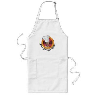 granny's apron