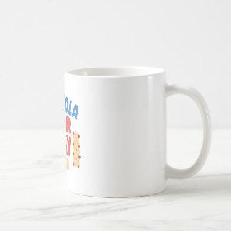 Granola Bar Day - Appreciation Day Coffee Mug