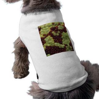 Grapes Dog Tee