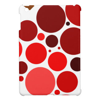 Grapes iPad Mini Case