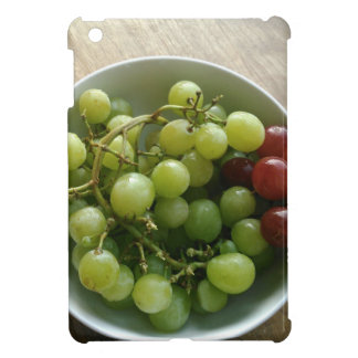 grapes iPad mini cases