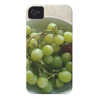 grapes iPhone 4 cases
