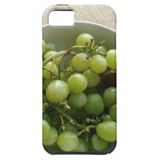 grapes iPhone 5 cases