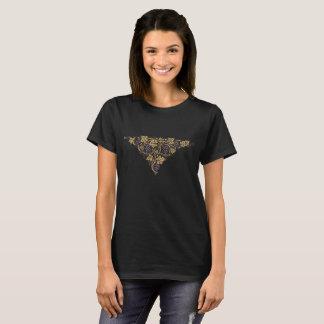 Grapevine T-Shirt