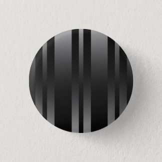 Graphic Art Background Colors 1 Inch Round Button
