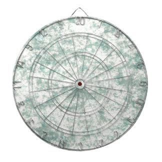 Graphic Art Marble Texture Dartboards