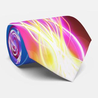 Graphic Design 5 Tie