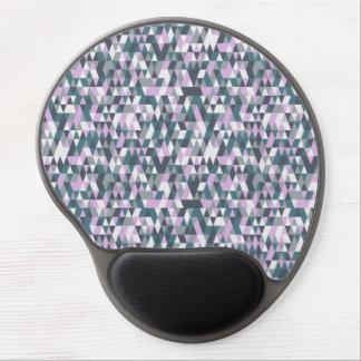 Graphic Gel Mousepad