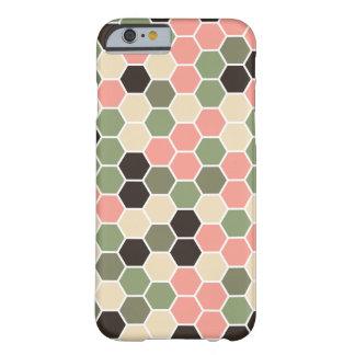 Graphic Honey Phone Case * iPhone * Samsung *