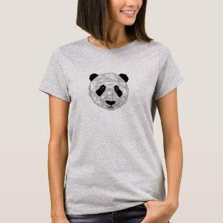 Graphic panda 2 T-Shirt