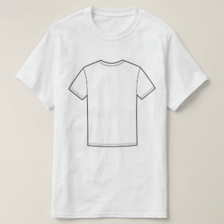 Graphic Shirt-Shirt T-Shirt