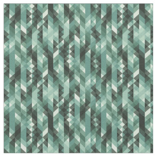 Graphic snake skin fabric