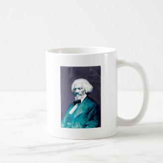 Graphics Depot LLC-Frederick Douglass Portrait_SKU Coffee Mug