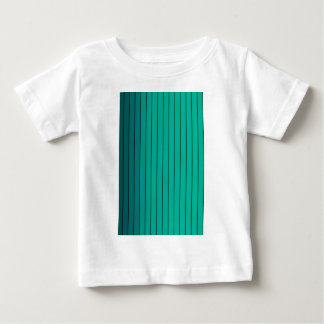 Graphite Abstract Antique Junk Style Fashion Art S Baby T-Shirt