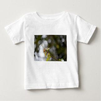 GRASS BIRD QUEENSLAND AUSTRALIA BABY T-Shirt