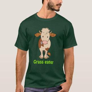 Grass eater T-Shirt